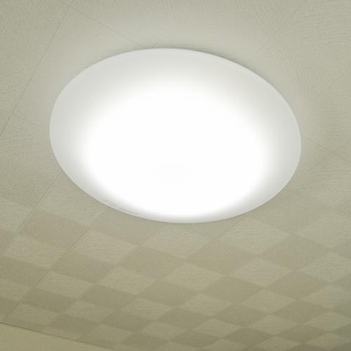 LED照明器具の画像